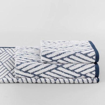 Sheridan Lynwood Towel Range