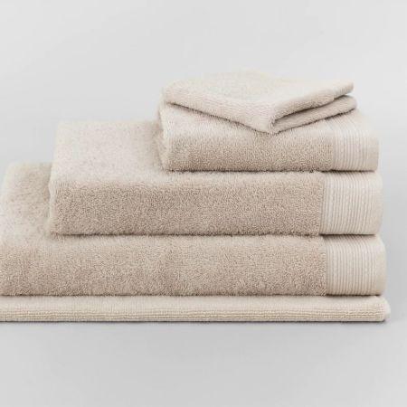 Sheridan Belford Towel Range