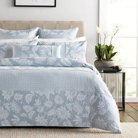 Sheridan Angelis Quilt Cover Set