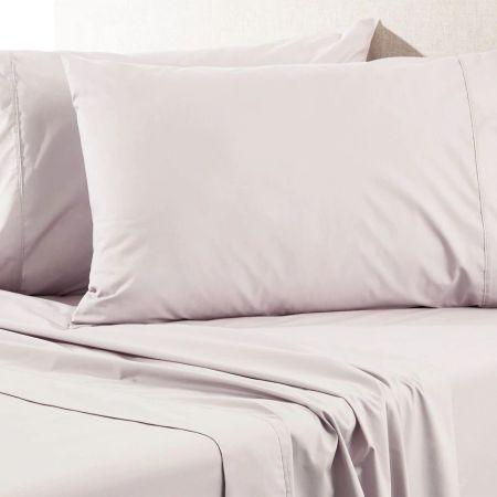 Sheridan Everyday Cotton 250Tc Pillowcase