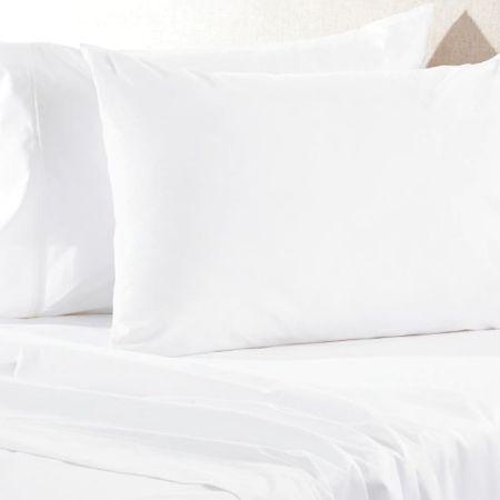 Sheridan Everyday Cotton Pillowcase