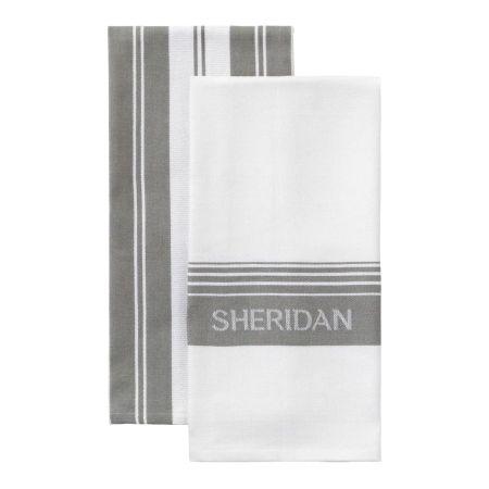 Sheridan Mabina Tea Towel Set