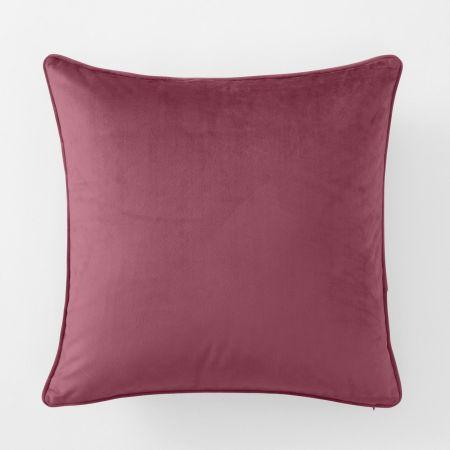 Sheridan Berrima Cushion