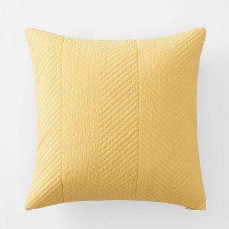 Sheridan Burrell Cushion
