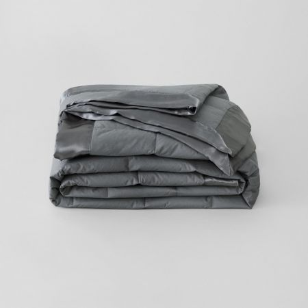 Sheridan Outlet Duck Down & Feather Camrose Blanket