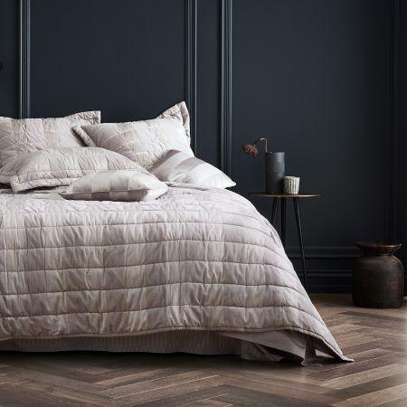 Sheridan Hopkins Bed Cover