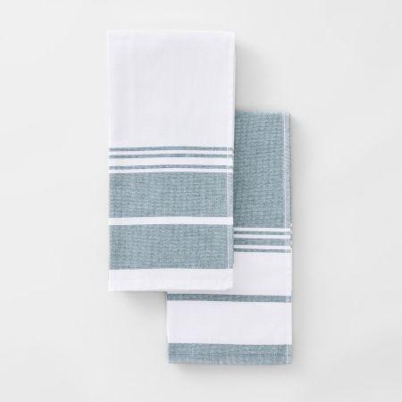 Sheridan Robyne Tea Towel Set