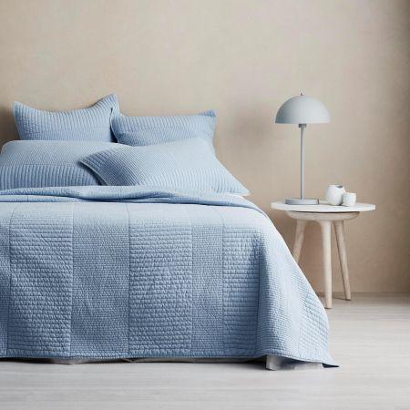 Sheridan Huxton Bed Cover