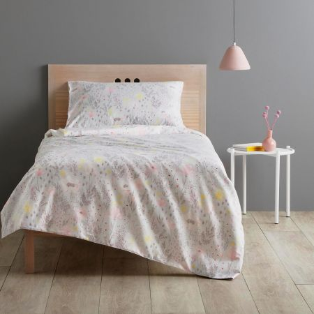 Sheridan Remi Quilt Cover Set