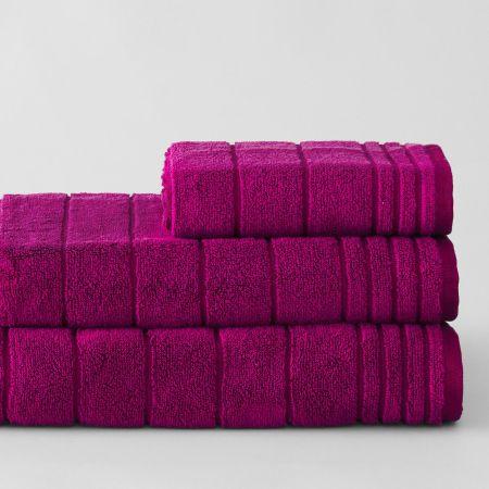 Sheridan Orson Towel Range