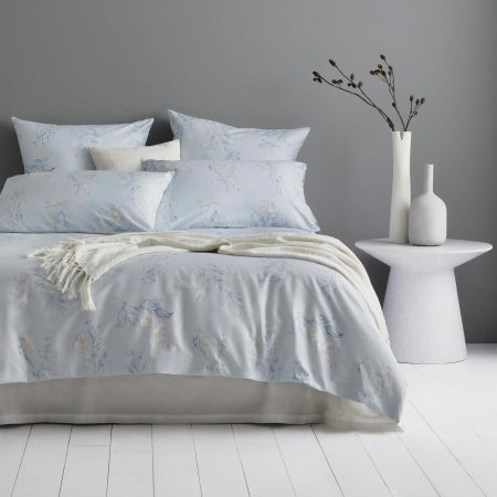 Sheridan Florence Quilt Cover Set