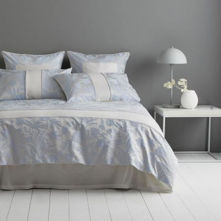Sheridan Bayswater Quilt Cover Set