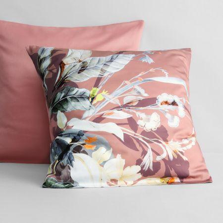 Sheridan Lorello European Pillowcase