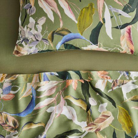 Sheridan Arnelli Flat Sheet