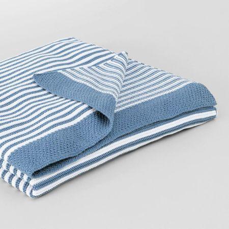 Sheridan Emlynn Baby Pram Blanket