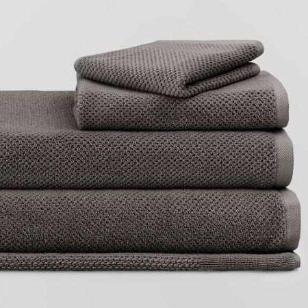 Sheridan Austyn Towel Range Storm