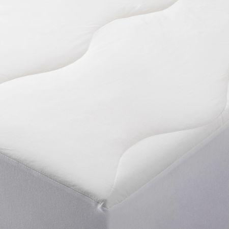 Sheridan Outlet Fresh Sleep Mattress Protector white