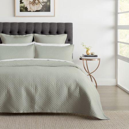 Sheridan Kenwick Bedcover