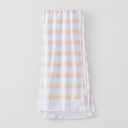 Sheridan Lakesea Kids Beach Towel