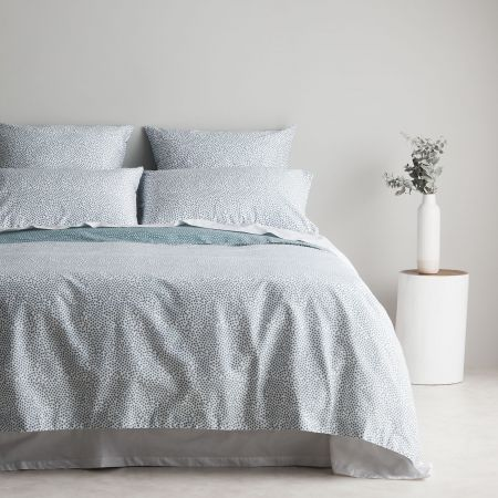 Sheridan Ludley Quilt Cover Set