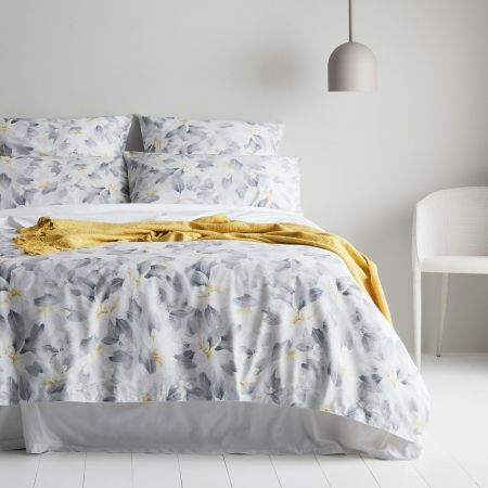 Sheridan Maddora Quilt Cover Set