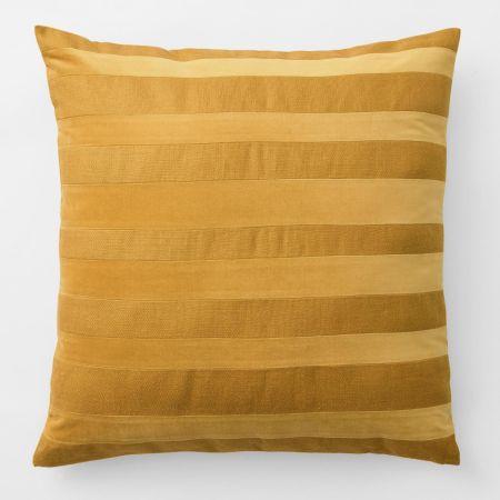 Sheridan Darwent European Pillowcase