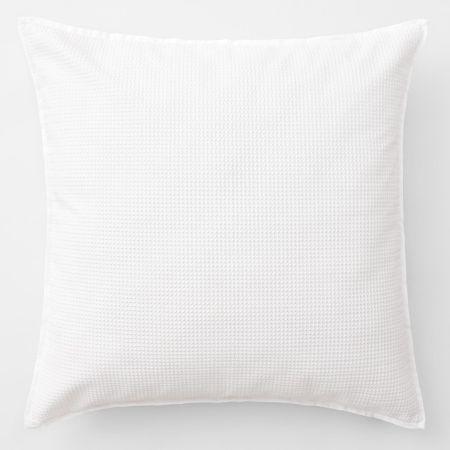 Sheridan Calderwood European Pillowcase