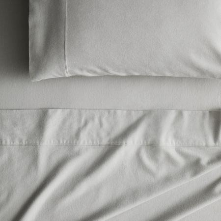 Sheridan Flannelette Sheet Set