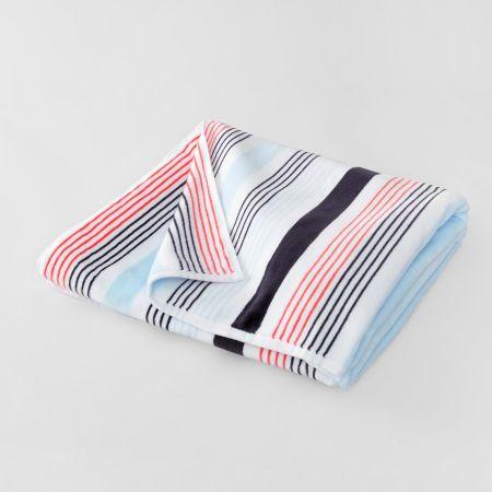 Sheridan Bahama Bay Beach Towel