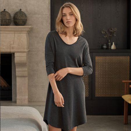 Sheridan Solitude Dress