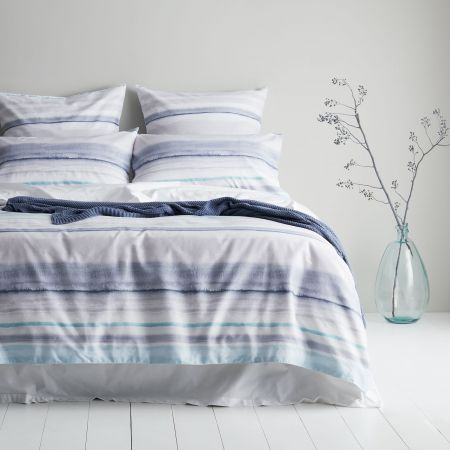 Sheridan Tarrence Quilt Cover Set