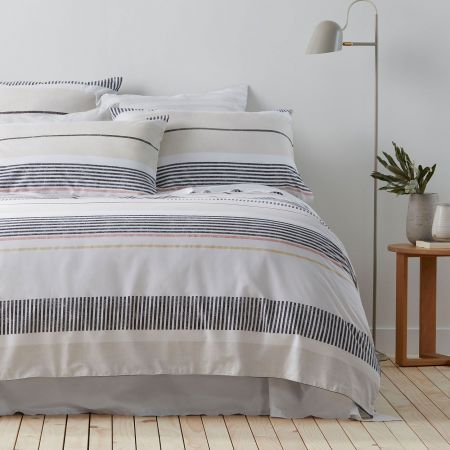 Sheridan Tindale Quilt Cover Set