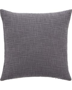 Sheridan Fiera Cushion