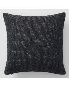 Sheridan Mali Cushion