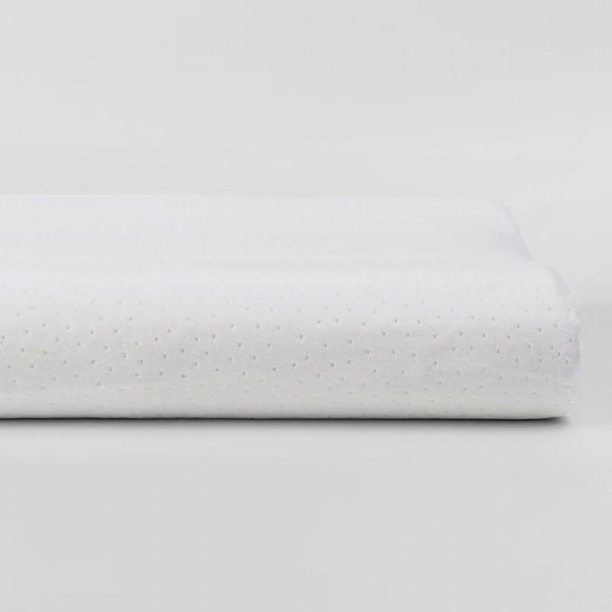 sheridan outlet memory foam contour pillow